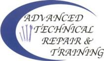 Advanced Technical Repair LLC
